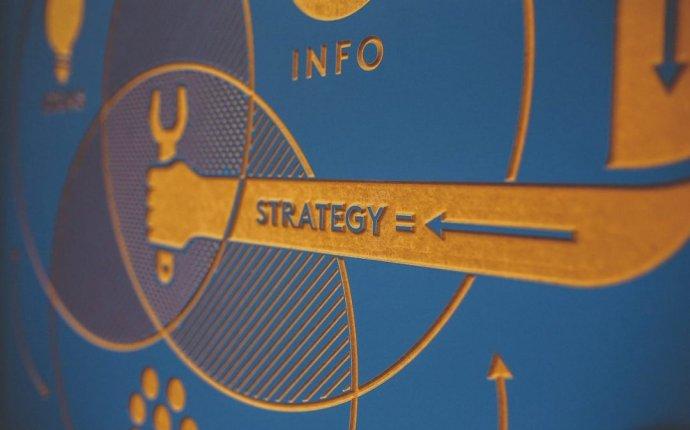 Business marketing Strategy Second Phase Nurture