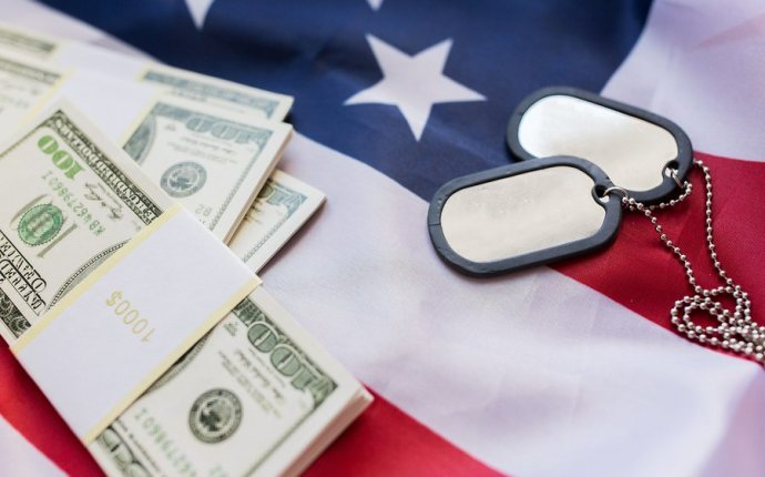 Small Business Administration Loans for Veterans