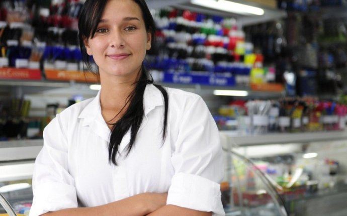 How to START a Small Retail Business?